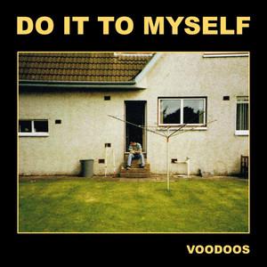 Do It to Myself