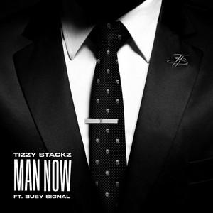 Man Now
