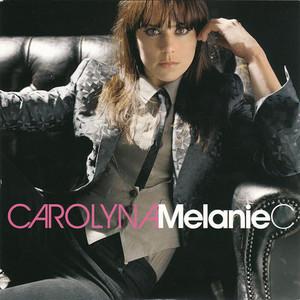 Carolyna (Edited Version)
