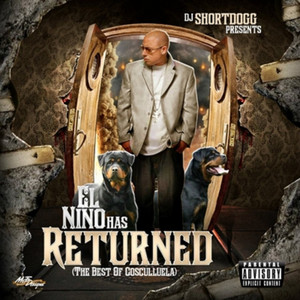 Sube Y Baja (Blending Remix) El Ñino Has Returned
