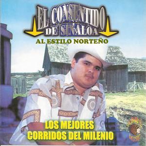 El consentido de Sinaloa