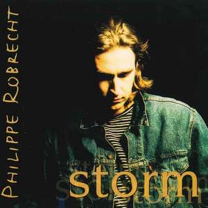 Storm by Philippe Robrecht