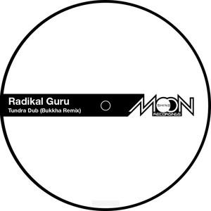 Tundra Dub (Bukkha Remix)