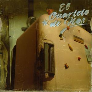 Grandes Exitos / Greatest Hits - El Cuarteto De Nos