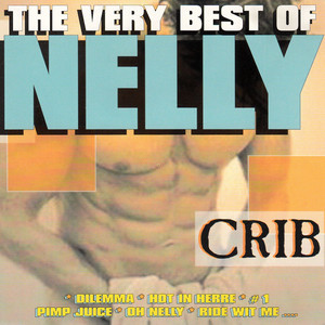 Nelly – Hot In Here (Acapella)