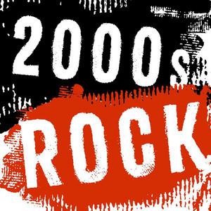 2000s Rock