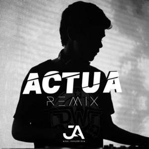 Actua - Remix