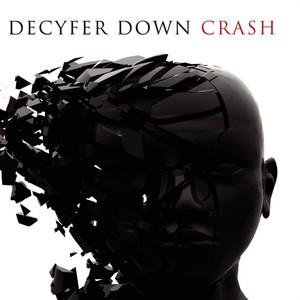 Fading by Decyfer Down