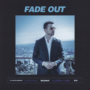 Fade Out
