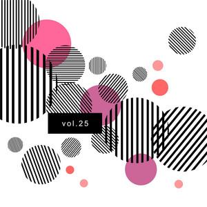 Monstro - Bass Mix by Acid Singularity