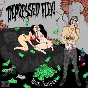 DEPRESSED FLEX