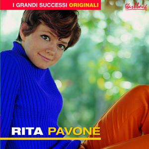Ti Perdo E Non Vorrei by Rita Pavone