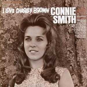 I Love Charley Brown album