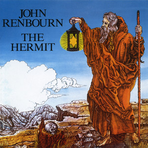 The Hermit by John Renbourn
