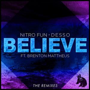 Believe: The Remixes