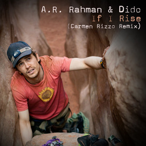 If I Rise (Carmen Rizzo Remix)