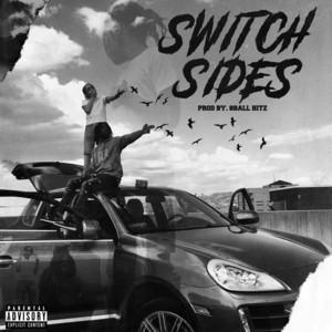 Switch Sides