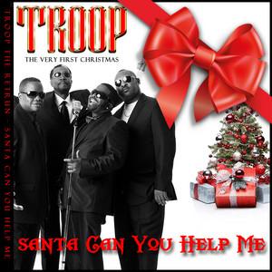 Santa Can You Help Me