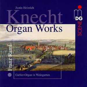 Handstück im galanten Stil für 2 Manuale zur Abwechslung des Forte und Piano in D Major: Allegretto cover art
