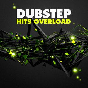 Dubstep Hits Overload album
