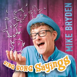 Sing Song Sayings