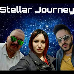 stellar journey by DJ Ivan, Nick Devaster Annabell De Melchiori