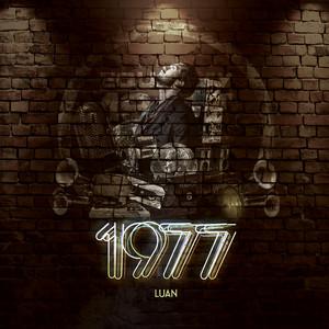 1977 album