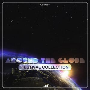 Stronger - Original Mix cover art