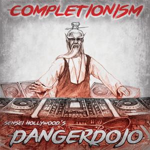Completionism album
