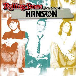 Rolling Stone Originals (Live) - Single