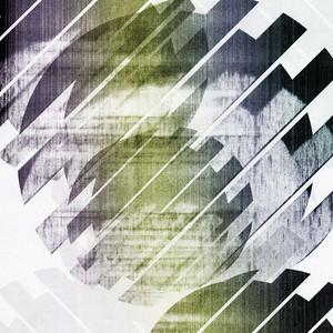 Remixes - 1