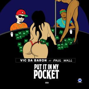 Put It in My Pocket