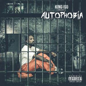 Society by King Iso