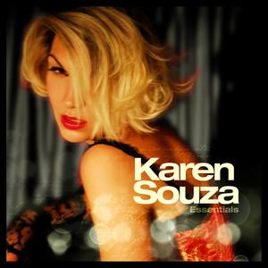 Karen Souza Essentials album