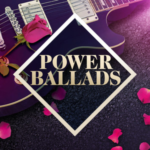 Power Ballads: The Collection