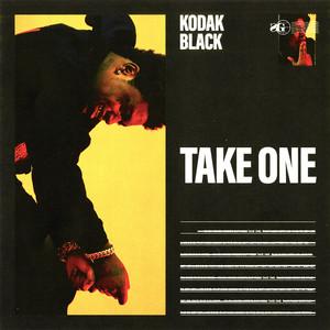 Take One