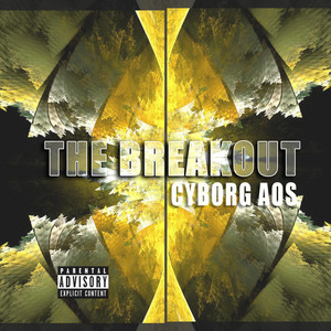 The Breakout album