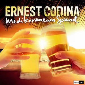 Mediterranean Sound - Extended Version cover art