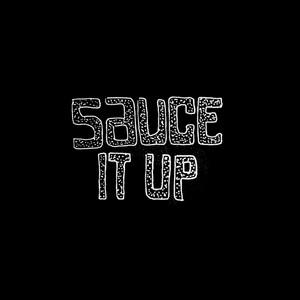 Sauce It Up