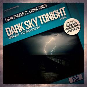Dark Sky Tonight - Radio Mix