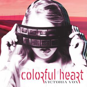 Colorful Heart album