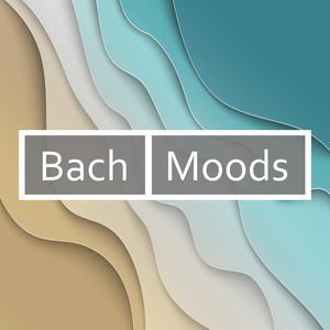 Das Wohltemperierte Klavier: Book 1, BWV 846-869: Fugue In A Flat Major, BWV 862 cover art