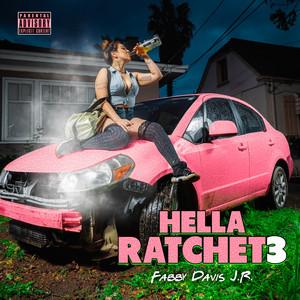 Hella Ratchet 3