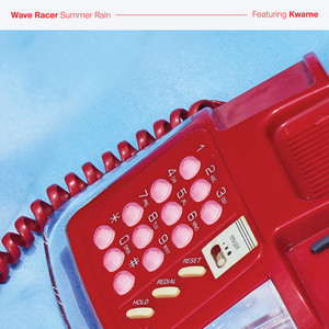 Summer Rain feat. Kwame