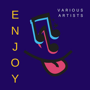 Enjoy by Various Artists