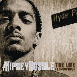 The Life [(feat. Snoop Dogg) Clean Version]