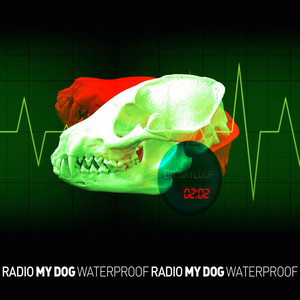 Waterproof - Original Mix