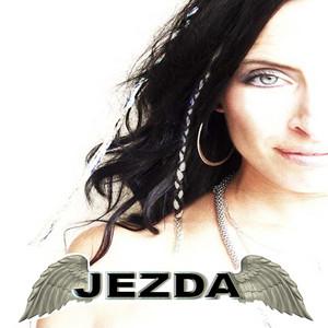 Save Myself by Jezda