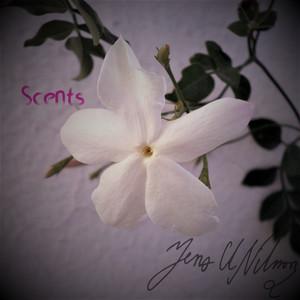 Scents