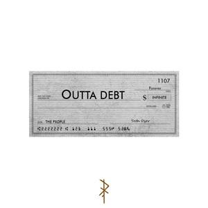 Outta Debt